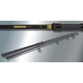 SPORTEX ADVANCER CARP