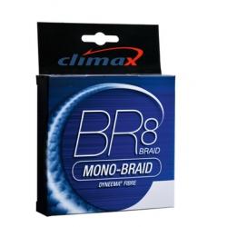 CLIMAX MONO BRAID