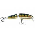 RAPALA JOINTED COUNTDOWN CDJ-9