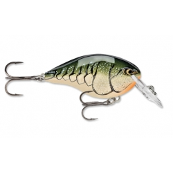 RAPALA DIVES-TO DT - 4