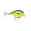 RAPALA DIVES-TO FAT DTFAT - 1