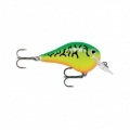 RAPALA DIVES-TO FAT DTFAT - 3