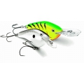 RAPALA DT FLAT SURE SET DTFSS-3
