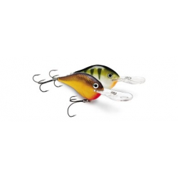 RAPALA DT SURE SET DTMSS-20