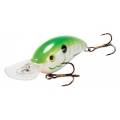 BOMBER FAT FREE SHAD BD-5M