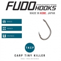 FUDO CARP - TINY KILLER - 6801