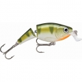 RAPALA JOINTED SHALLOW SHAD RAP JSSR-5