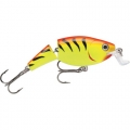 RAPALA JOINTED SHALLOW SHAD RAP JSSR-7