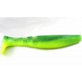 STORM PRO JOINTED MINNOW 4""