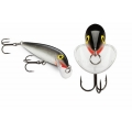 RAPALA SCATTER RAP CD SCRCD - 7