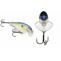 RAPALA SCATTER RAP SHAD SCRS - 7