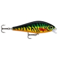 RAPALA SUPER SHADOW RAP SSDR - 16