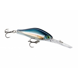 RAPALA SHADOW RAP JACK DEEP SDRJD-5