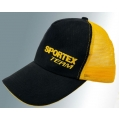SPORTEX KAPA - TEAM