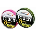 CLIMAX TOUCH 8 BRAID 135 M