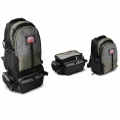 RAPALA COMBO BACKPACK 3 IN 1