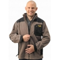 SPORTEX WINDSTOPPER FLEECE JACKET