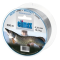 CLIMAX SPECIES LINE PIKE