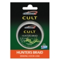 CLIMAX CULT HUNTERS BRAID