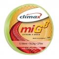 CLIMAX MIG 8 - 0,10 100 m