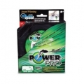 POWER PRO-GREEN