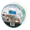 CLIMAX SPECIES LINE CATFISH